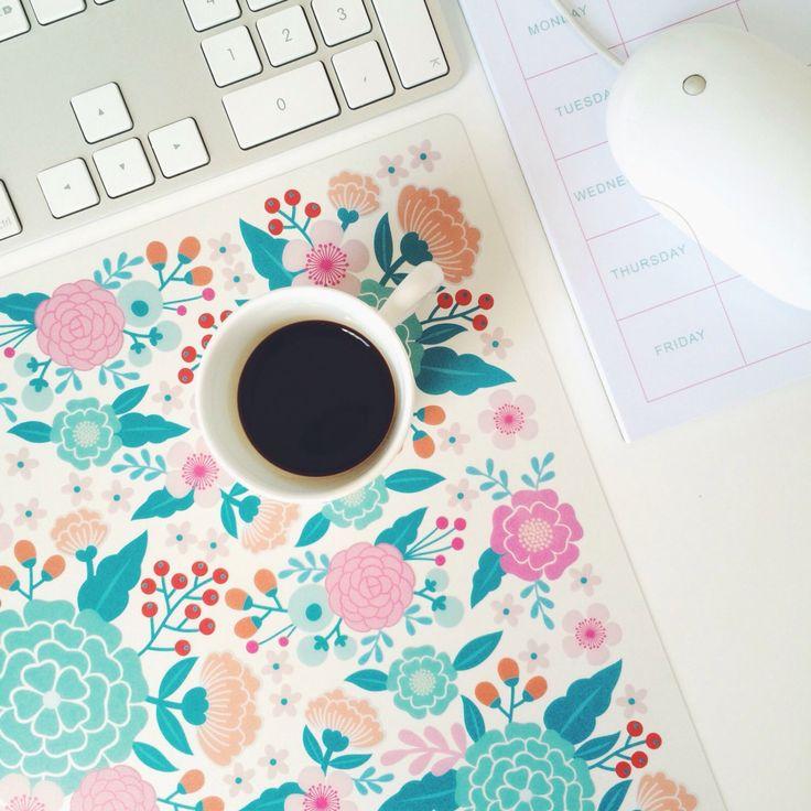 Un preferito personale dal mio negozio Etsy https://www.etsy.com/listing/253045200/desk-pad-office-desk-accessory-deskpad