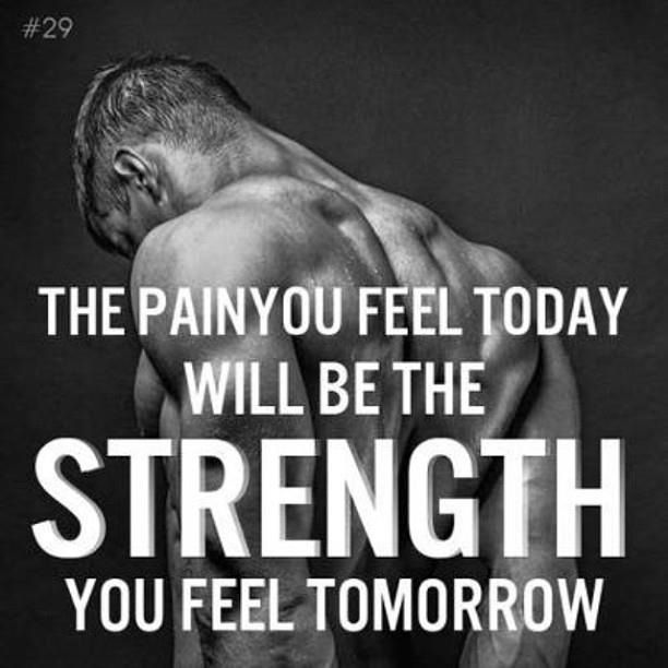 Weight Lifting Quotes: Pin By Eli Norton On Muscle, Fitness , 'N Motivation