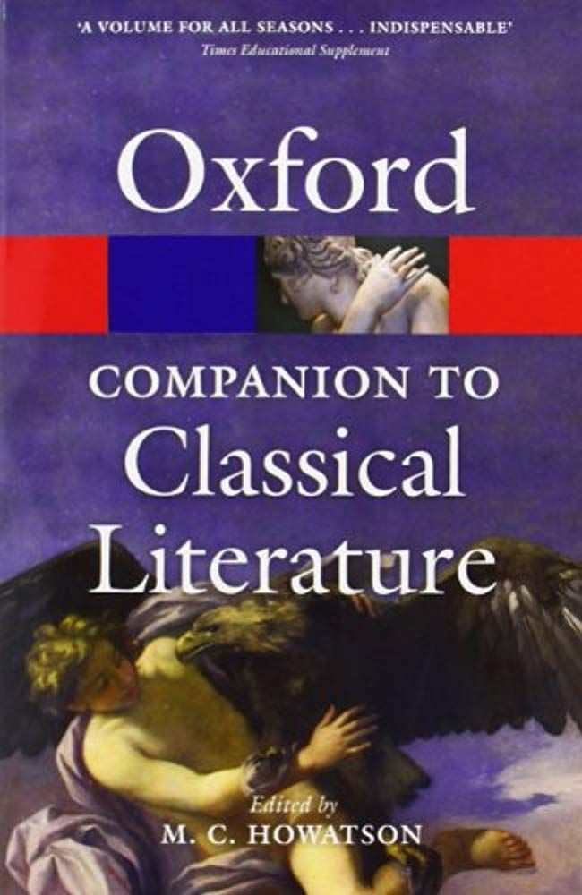 The Oxford Companion To Music Oxford Reference Books Books To Read Pdf Books