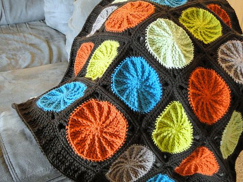 baby blanket - crochet: Crochet Blankets, Crochet Afghans, Free Pattern, Sunny Spreads, Blankets Patterns, Baby Blankets Crochet, Red Heart, Crochet Baby Blankets, Crochet Patterns
