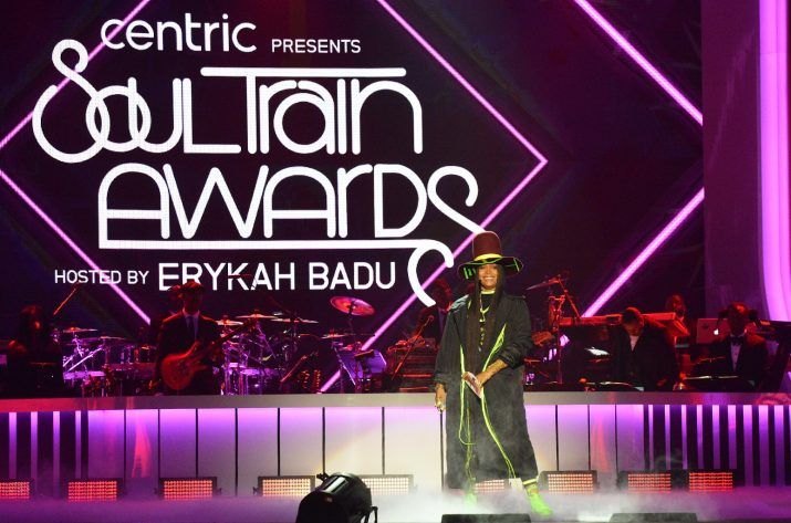 Bruno Mars, Bryson Tiller, SZA & Cardi B Win Big At BET's Soul Train Awards Source: BET Last night, Nov. 26, the best in soul, R&B and hip-hop were awarded for their unrivaled musical talent and show-stopping performances. Hos... https://drwong.live/music/bruno-mars-bryson-tiller-sza-cardi-b-win-big-bets-soul-train-awards-html/