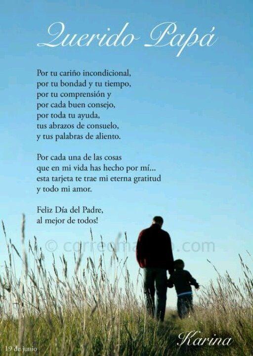#papá #teamo www.familias.com