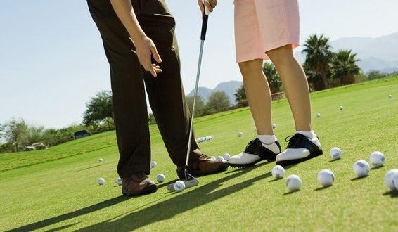 #EINSTEIGERKURS - Der ideale Einstieg in den #Golfsport - #Trainieren in einer kleinen Gruppe - Inhalt: #Putten , #Chippen , voller Schwung, Platz, Etikette und wichtigste Regeln - Voraussetzung: Keine Vorkenntnisse erforderlich - Gruppe: 3 bis 5 Personen - Dauer: 3 Stunden - Wann: jeden Dienstag 16.00 bis 19.00 Uhr oder Sonntag 09.00 bis 12.00 Uhr Der Kurs ist inkl. #Leihschläger und Bälle.  #Golfkurs #Golfkurse #Golfplatz #GolfSpielen #Golfen #Golfing #Golfplaetze #Golfhotel