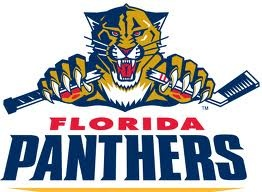 Florida Panther (Hockey) Tickets: UCF alumni can enjoy exciting hockey all season long and enjoy great savings and group packages. UCF Knights receive nearly 50% off regular ticket prices!     Details:   For more info, call Roland Nadeau (a UCF Dad!) of the Florida Panthers at 954.835.7254 or e-mail your questions. Ask Roland about the great package deals that are added all the time! Visit the Florida Panthers website for details and for schedule info.