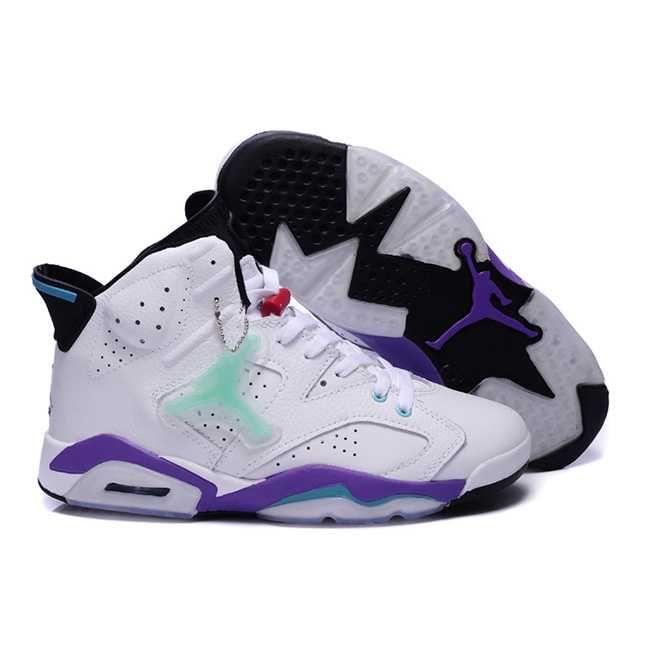 lowest price f1c26 4c414 Jordan 13, Air Jordan Skor, Jordan Träningsskor, Adidasskor, Själv, Skor,