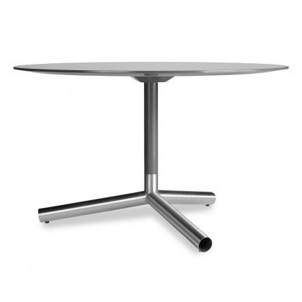 Sprout Round Dining Table   Modern Dining Tables | Blu Dot.  MöbeldesignWohnmöbelMöbelideenLack MöbelRunde ...
