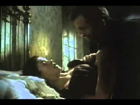 The Yellow Wallpaper PBS Masterpiece Theater 1989 part 5 | Most days I love teaching | Pinterest ...