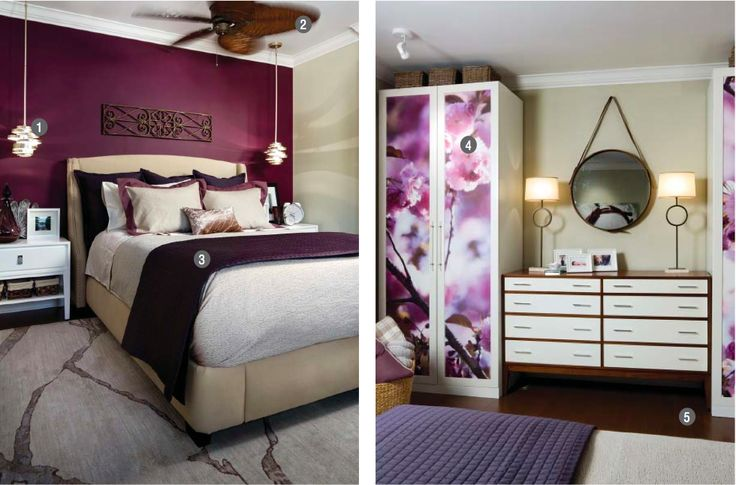 126 best deco2 candice olson images on pinterest candice for Candice olson teenage bedroom designs