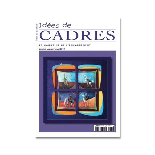 41 best images about id 233 es de cadres on posters magazines and products