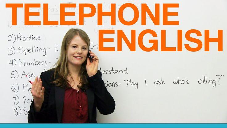 Telephone tips #telephone #video