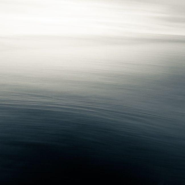 Äärettömyys - Water dreams