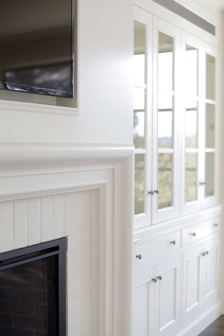 837 best fireplace images on pinterest fireplace ideas