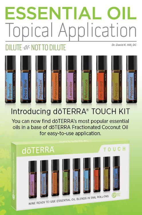 doterra easy air vapour stick pdf
