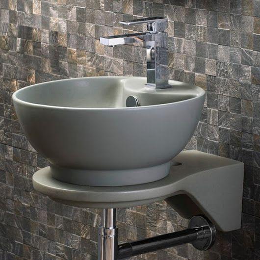 Επιτραπέζιος νιπτήρας μπάνιου Diamante. Διαστάσεις 41*41*18 Κατασκευάζεται από πορσελάνη σε διάφορα χρώματα. Ελληνικής κατασκευής. Για περισσότερες λε... - YoubathOfficial - Google+