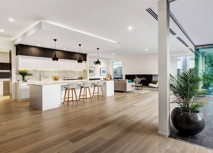 Our latest open house at 36 Cochran Avenue Camberwell is a contemporary interpretation of a 1920's classic in Melbourne's leafy inner east.