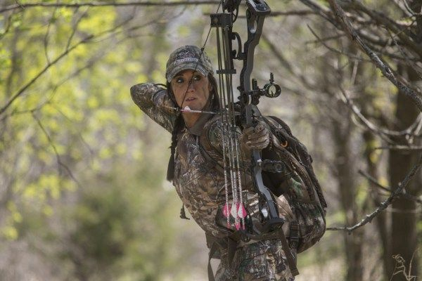 Bow Hunting Tips: To Get You on Top of The Hunting Game