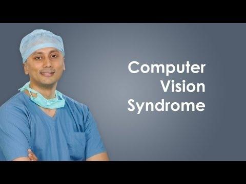 Computer Vision Syndrome: Ophthalmologist Dr. Ashley Thomas Jacob of Mulamoottil Eye Hospital explains about Computer Vision Syndrome and its remedies.