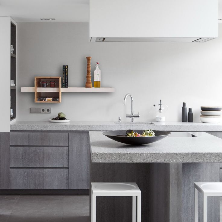 Hacking Ikea Kitchen Cabinets: 199 Best Images About Best Ikea Hacks On Pinterest