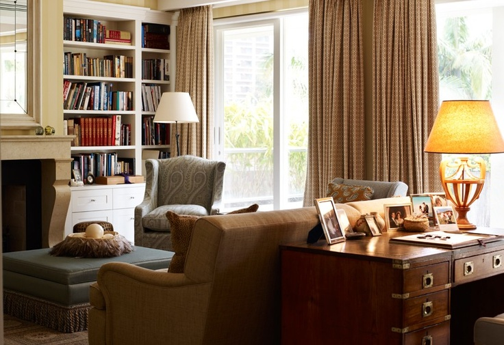 Feature project - Adelaide Bragg & Associates