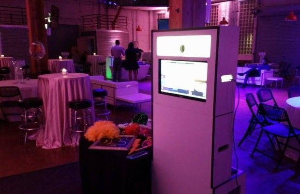 Photo Booth Rentals Denver and Cheap Photo Booths