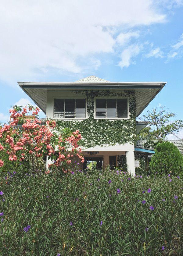 hotel mockingbird hill in port antonio | jamaica travel diary via coco+kelley