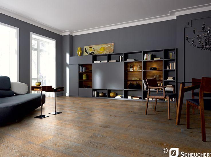 Die besten 25+ Parkettbodenfarben Ideen auf Pinterest - quadratmeterpreis badezimmer