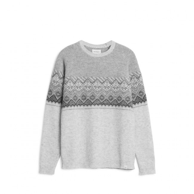 9 best Fashion images on Pinterest | Norse projects, Norse store ...