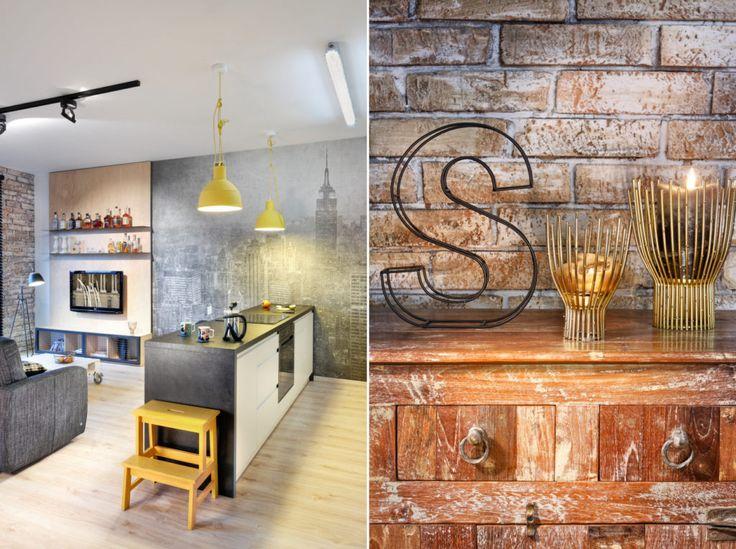 nowoczesna-STODOLA- apartament-w-gdyni-mana-design-06