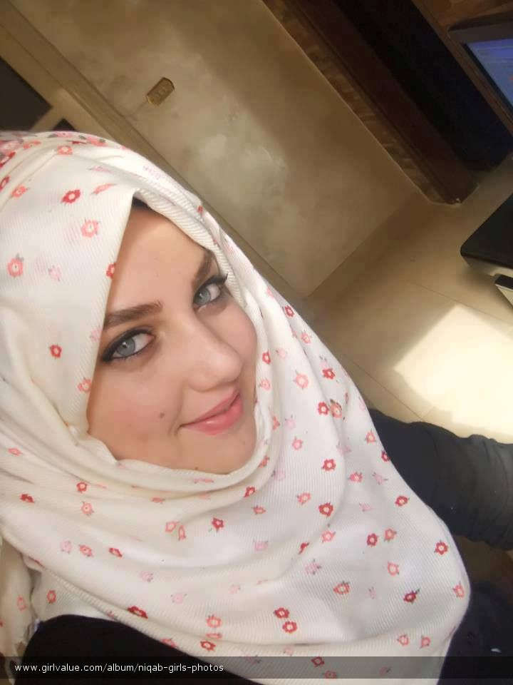 Arab beautiful women and arab honeymoon 6
