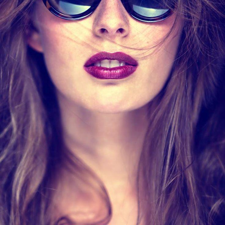 Mejores 13 imágenes de Kerastase en Pinterest | Peinado, 10 ...