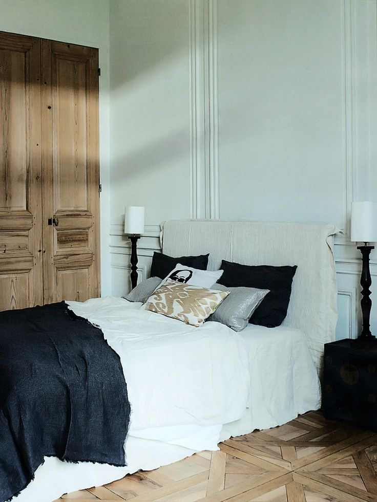 Image result for apartment in lyon photography