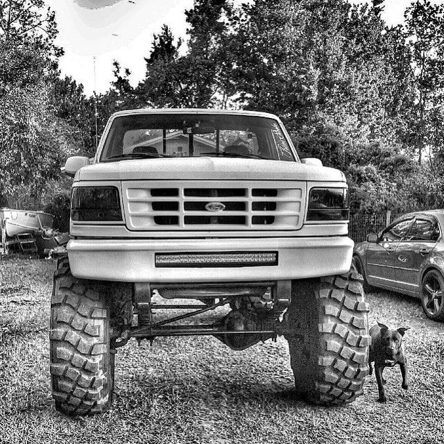 @truckman90's monster powerstroke follow the crew @bladesandtactical @boss_ass_fords @thetruckshow @diesels4lyfe selling or looking to buy OBS trucks or parts? contact @powerstroke_truck_trader #stanced #lifted #fordf250 #fordf350 #fordtrucks #ford #offroad #obsnation #OBSsessed #diesel #dieselfanpage #obsfanpage #redneck #trucks #trucklife #truckcrushtuesday #trucktuesday #rebel #murica #america #idi #powerstroke #international #iditurbo #73powerstroke #7point3 #7point3powerstroke #power...