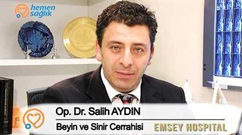 Tam endoskopik lomber disk ile bel fıtığı cerrahisi nasıl yapılır? http://www.hemensaglik.com/slayt