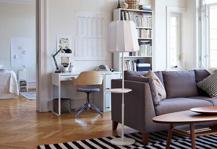 Ikea Deutschland Wohnzimmer ~ Du bestimmst, wo du dein Handy auflädst, nicht die Steckdose