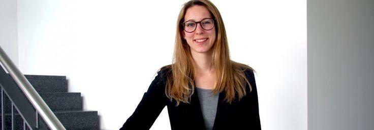 Spannende Erfahrungen aus dem Traineeprogramm und wie Event-Management in einer Versicherung aussehen kann, erzählt uns heute Anna Maria in ihrem Beitrag über ihrem zweiten Trainee-Block. https://baloisejobs.com/?p=11668 #Trainee #Traineeprogramm #Karriere #Eventmanagement #Marketing