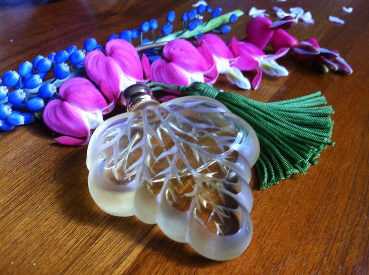 Gift for Mom, Organic Perfume, Natural Perfume Oil, All Natural Perfume, Mothers Day, Sweet Perfume - pinned by pin4etsy.com