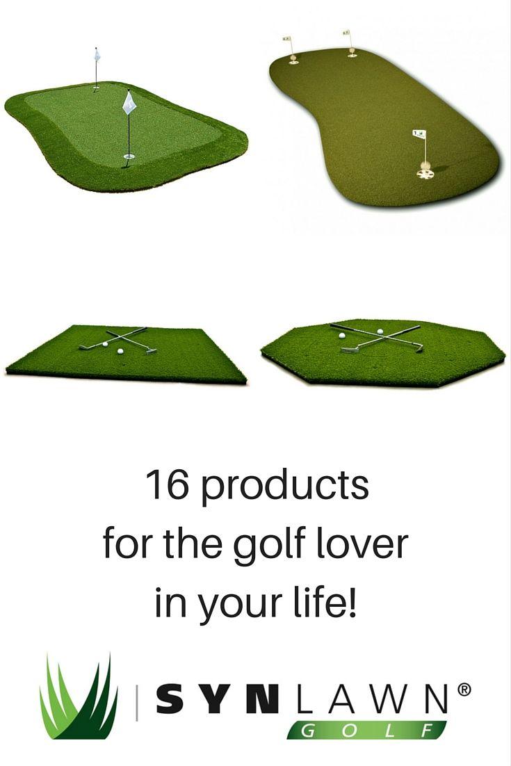 176 best golfer u0027s paradise images on pinterest paradise golf