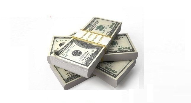Actual Real Payday Loans Online