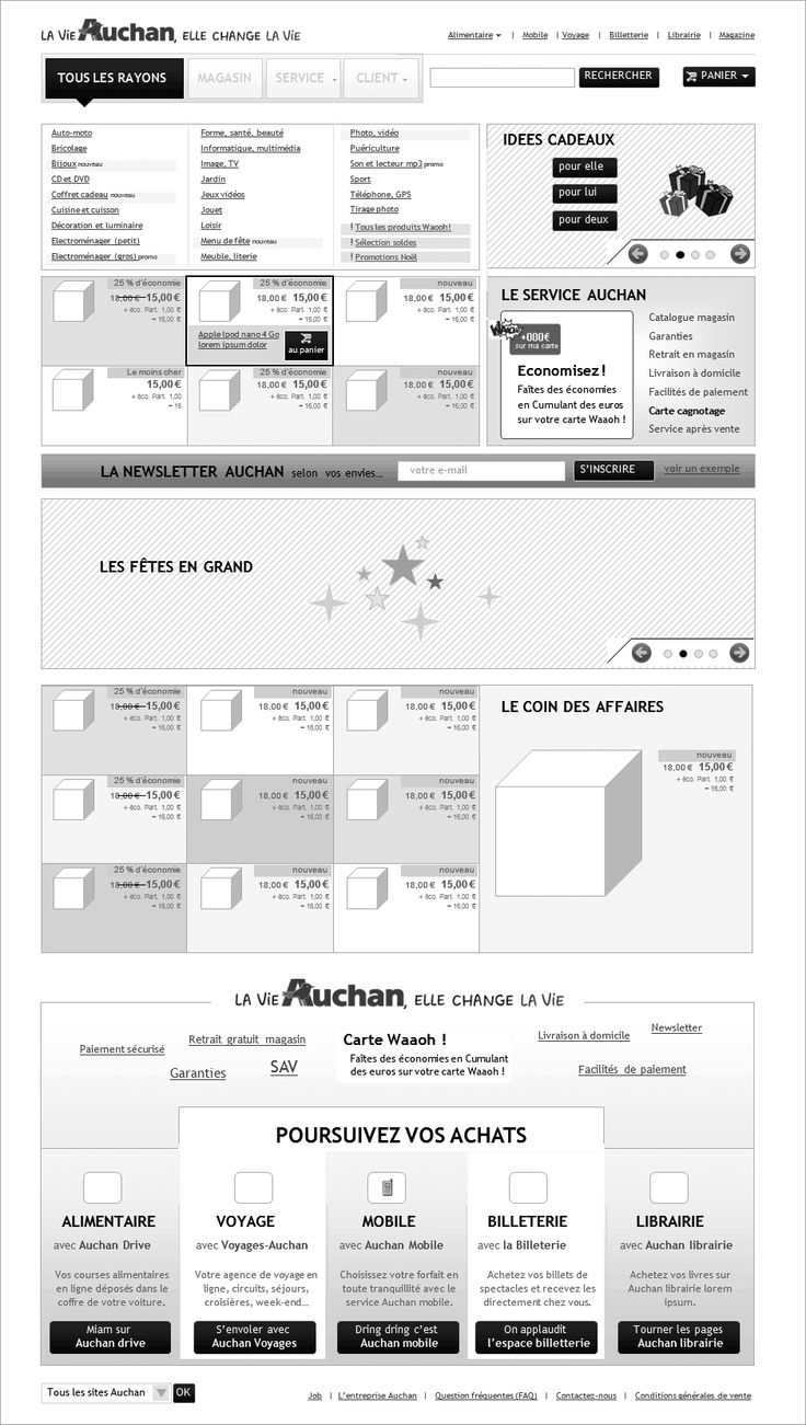 1000  images about ux  u0026 wireframes on pinterest