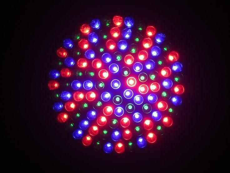 Der er mange fordele med LED G9