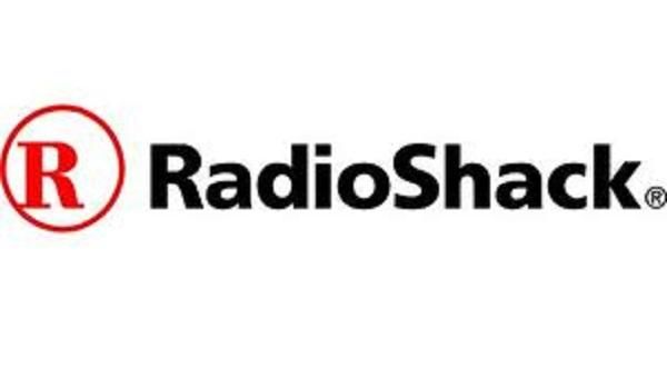 HTC One RadioShack Deal no Radio Shack Promo Code Needed