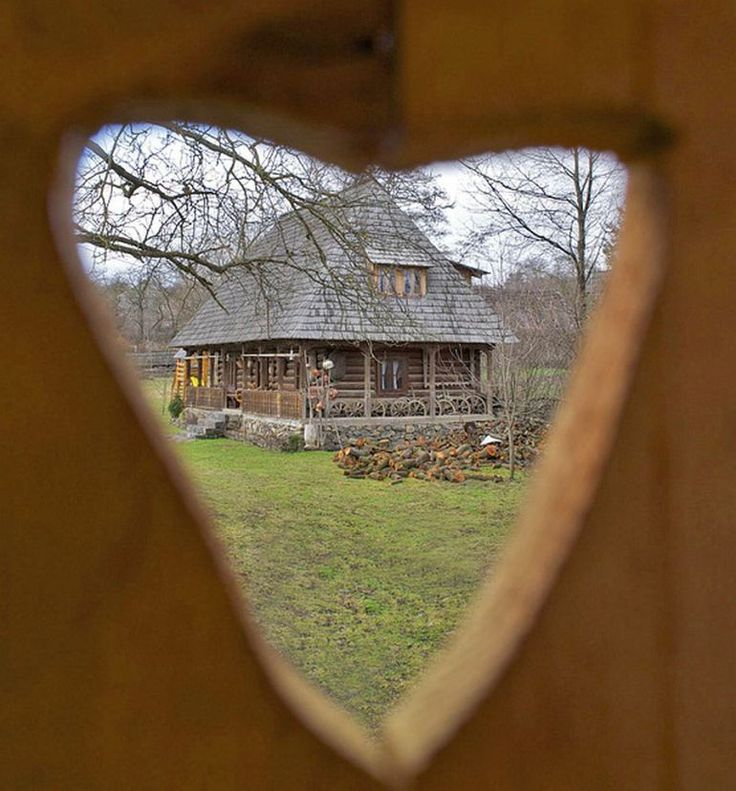adelaparvu.com despre casa traditionala Maramures, satul Hoteni, Pensiune Marioara satul Breb, Foto Motica (18)