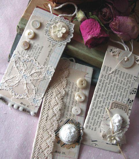 http://sweetdreamsartstudio.blogspot.com/search?updated-max=2011-03-01T12%3A09%3A00-08%3A00=5