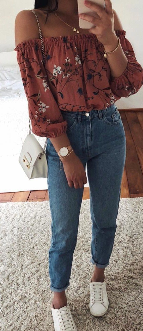 10+ Must Have Summer Outfits To Wear Right Now