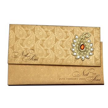 Check out this website Menaka Card - Online Wedding Card Shop | Hindu Wedding Card|Christian Wedding Card|Muslim Wedding Card|Indian Wedding Card Portal , Hindu Cards , Wedding Card , MSS-7232-A-1108