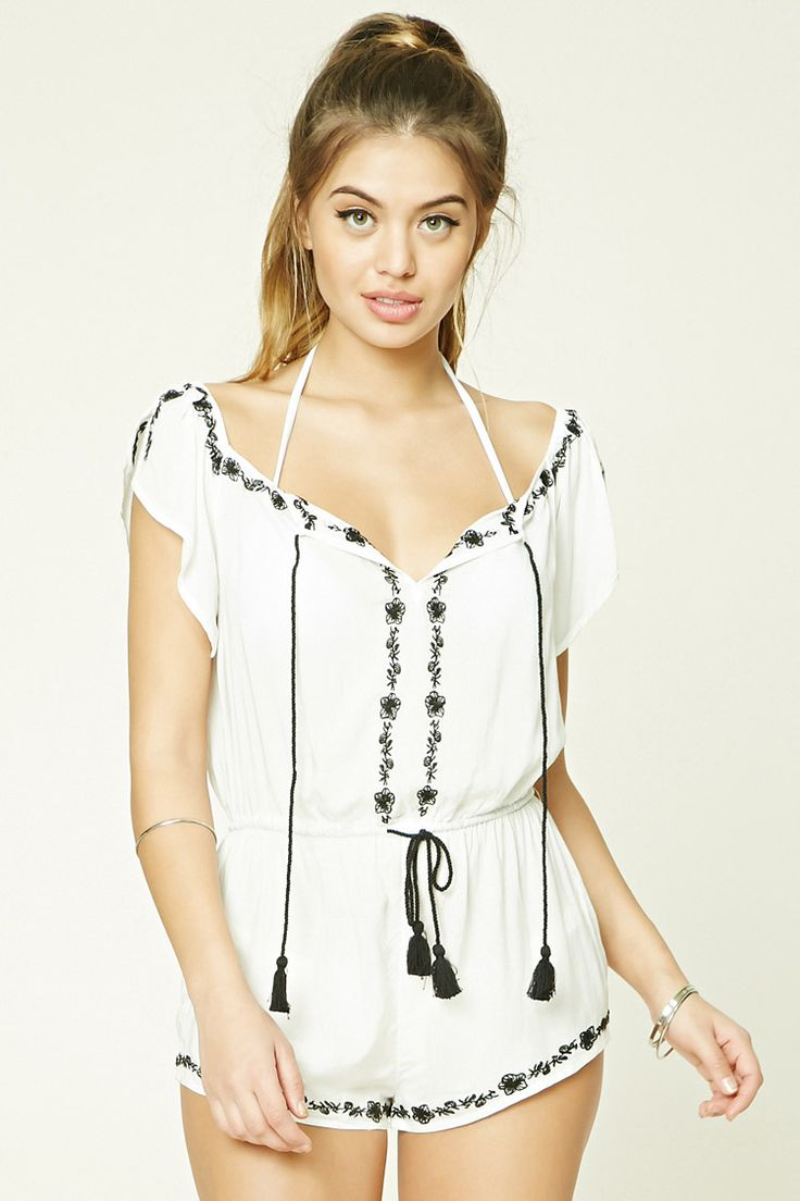 Boatneck Boyfriend Tee - Nude Running - 2 by VIDA VIDA Buy Cheap Purchase Hot New And Fashion Cut-Price D8Wr8R27V