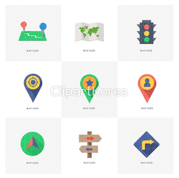 The best design source in Clipartkorea  Traffic , Navigation, diversity , simplicity , road signs , stars, people shape, color , world map, traffic , icon , illustration , map , colorful , pointer [ point ] , display , signs, flat design , arrow  CLIPARTKOREA 클립아트코리아 :: 통로이미지(주) www2.clipartkorea.co.kr