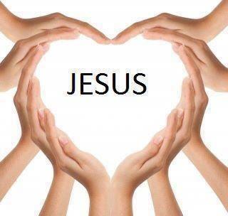 Jesus♥