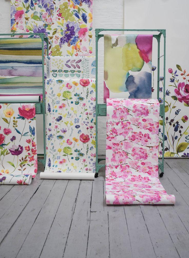 25  best Wallpaper Ideas on Pinterest   Wallpaper for hallways  Wallpaper  and Living room wallpaper. 25  best Wallpaper Ideas on Pinterest   Wallpaper for hallways
