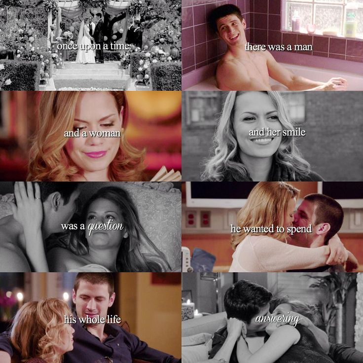 """One Tree Hill on Instagram: """"— otp otp otp otp  #naley #onetreehill #oth inspiration from the lovely @soulvatore  remember to give a credit!"""""""